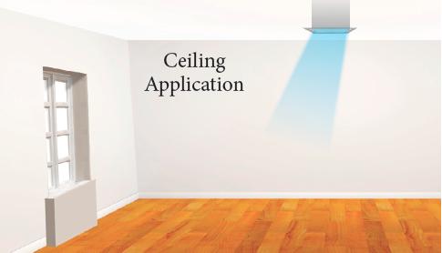 16-ceiling