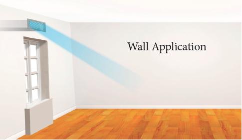 30-wall