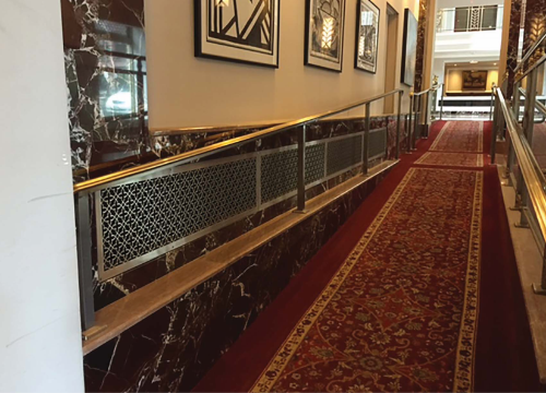 Laser Panels LeVaque-500×360