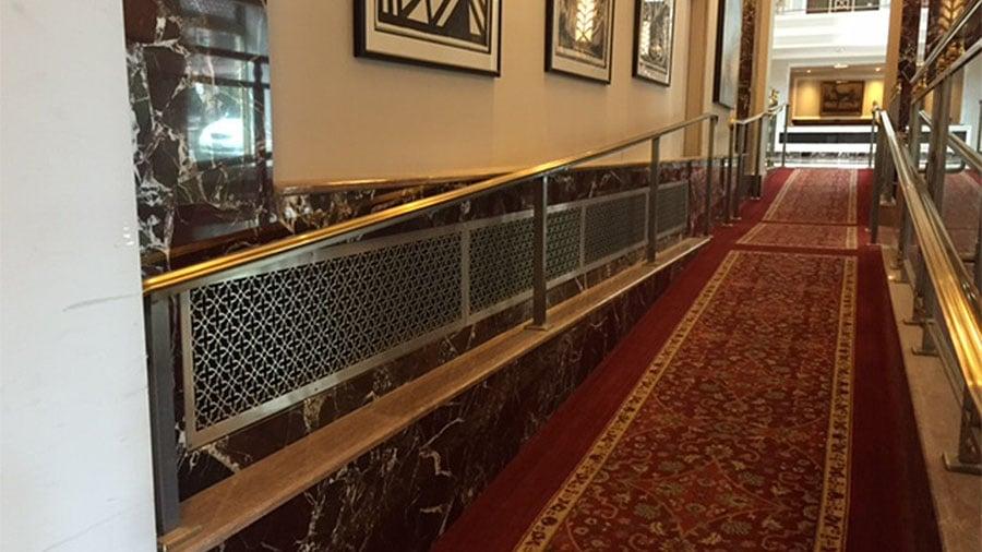 railing-panels