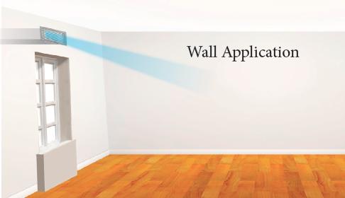16-wall
