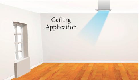 30-ceiling