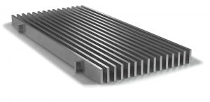 aag100 linear bar grilles