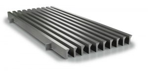 aag220 linear grilles