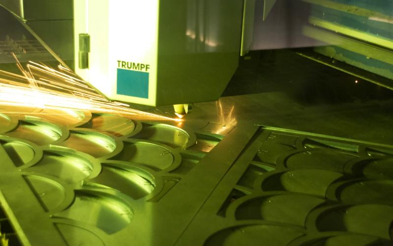 Laser-cutting1-800×500