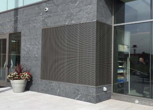 Outdoor Corner Wall-500×360