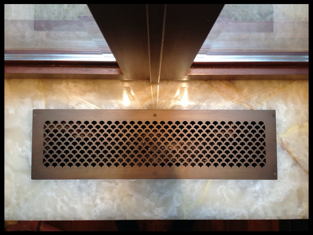 bronze perf grille-1000×750