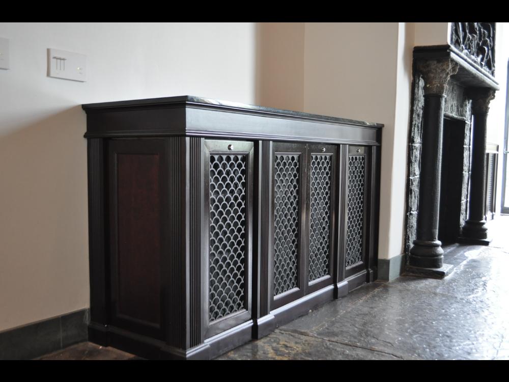 dark bronze cabinet-1000×750