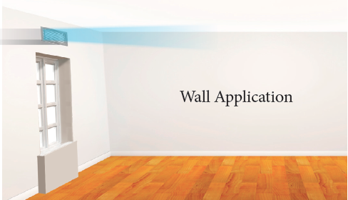 straight-wall